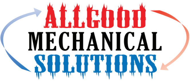 Allgood Mechanical Solutions